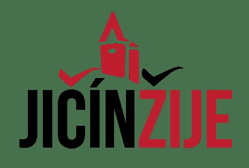 Jičín žije s.r.o.