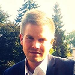 Ing. Petr Knápek