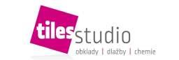 Tiles studio